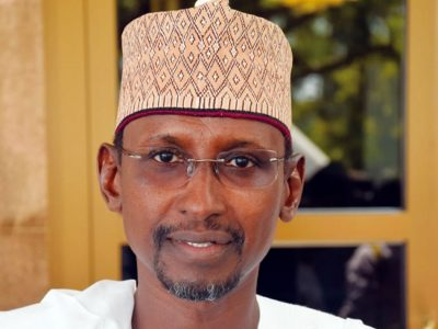 FCT Minister Approves Implementation of National Disability Act